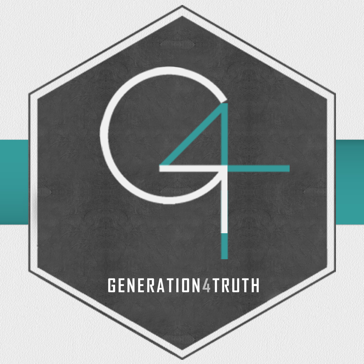 Generation 4 Truth Podcast
